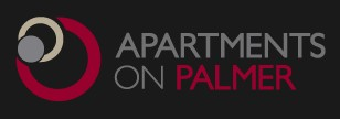 Apartments on Palmer - VIC Tourism