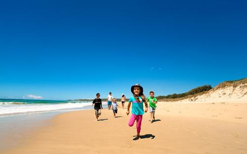 Valla Beach Weddings and Events - VIC Tourism