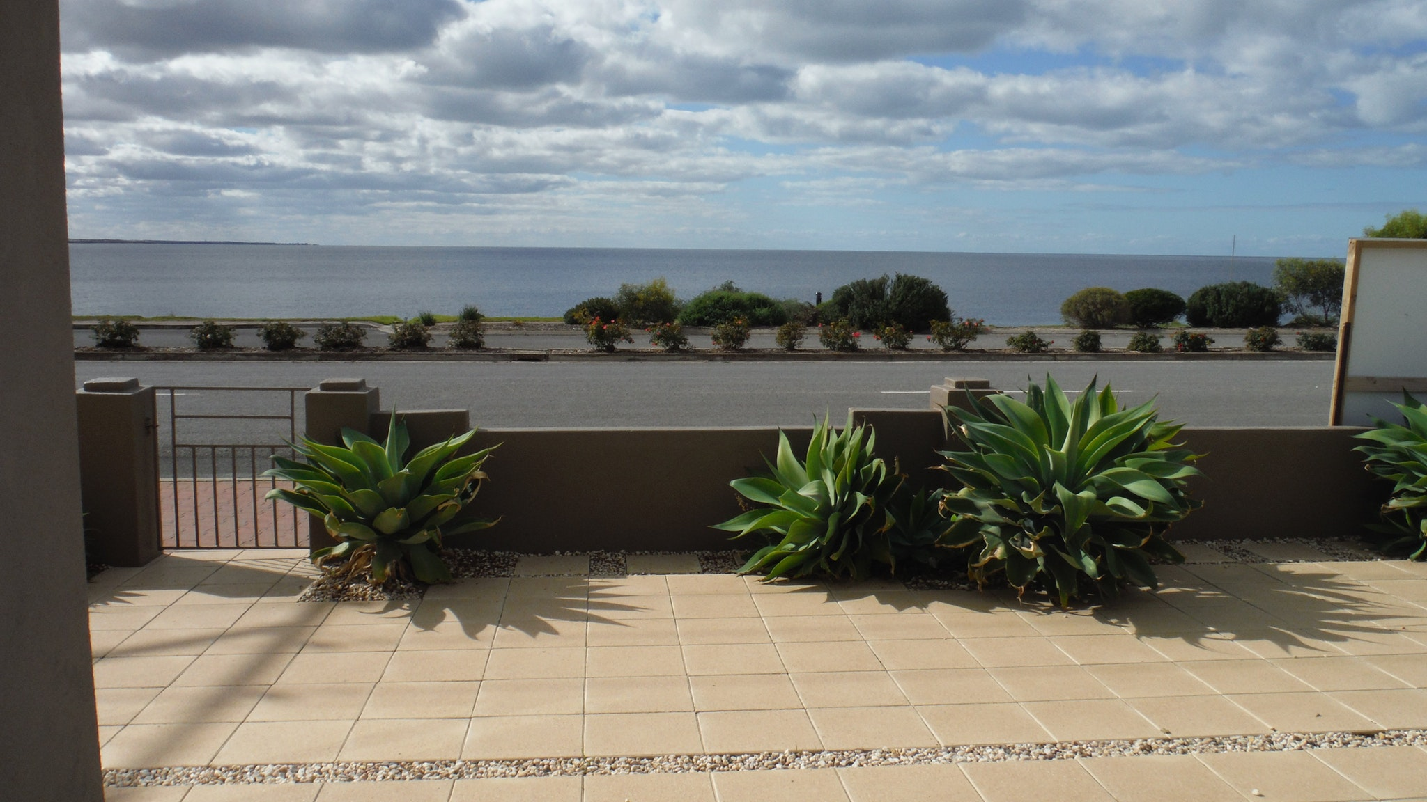 Stansbury Beach House - VIC Tourism