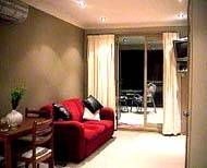 Forresters Beach Bed  Breakfast - VIC Tourism