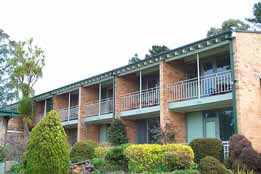 Golfview Lodge Motel - VIC Tourism