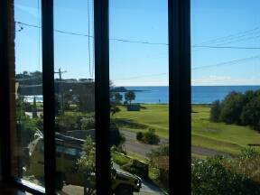 Malua Bay Beach House - VIC Tourism
