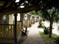 Norah Head Holiday Park - VIC Tourism