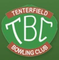 Tenterfield Bowling Club  Motor Inn - VIC Tourism