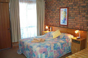 Wintersun Motel - VIC Tourism