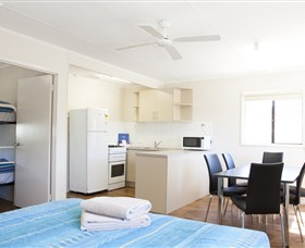 Coogee Beach Holiday Park - Aspen Parks - VIC Tourism