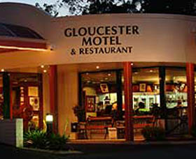 Gloucester Motel - VIC Tourism