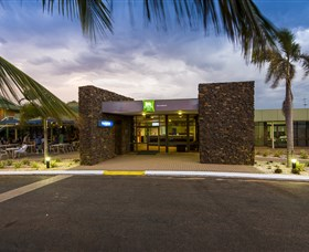 ibis Styles Port Hedland - VIC Tourism