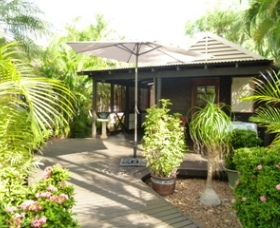 The Bungalow-Broome - VIC Tourism