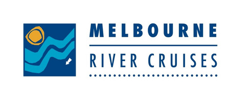 Melbourne River Cruises - VIC Tourism