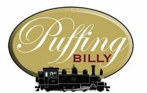 Puffing Billy - VIC Tourism