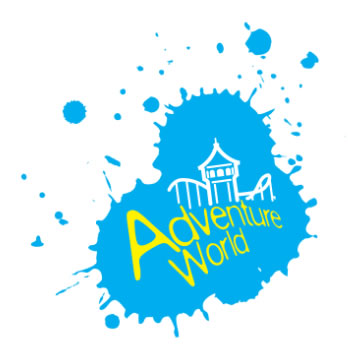 Adventure World - VIC Tourism
