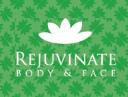 Rejuvinate Body  Face - VIC Tourism
