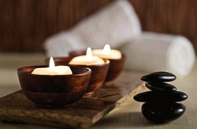 Bringing Balance Massage Therapy - VIC Tourism