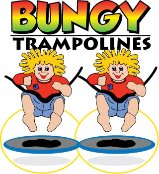 Gold Coast Mini Golf  Bungy Trampolines - VIC Tourism