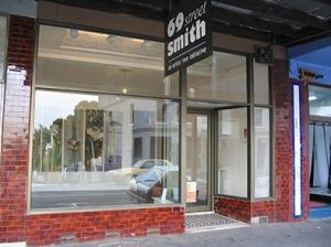 69 Smith Street - VIC Tourism