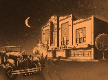 The Astor Theatre - VIC Tourism