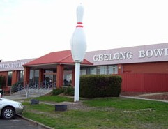 Geelong Bowling Lanes - VIC Tourism