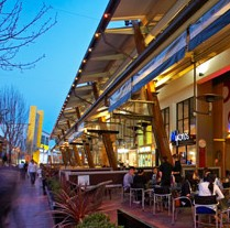 Knox Shopping Centre - VIC Tourism