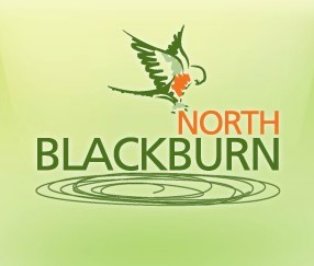 North Blackburn Shopping Centre - VIC Tourism