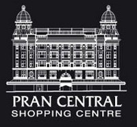Pran Central Shopping Centre