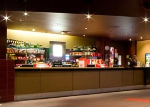 Dendy Cinemas - VIC Tourism