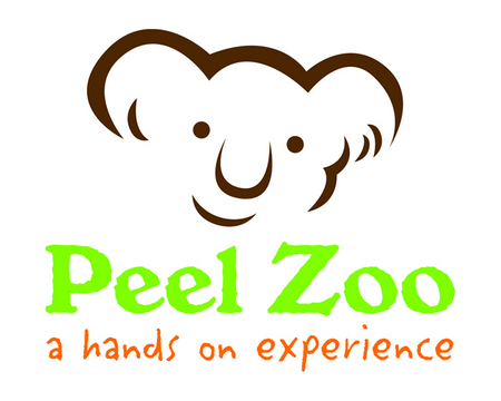 Peel Zoo - VIC Tourism