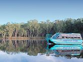 Noosa Everglades Discovery - VIC Tourism