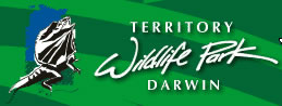 Territory Wildlife Park - VIC Tourism