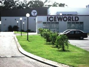 Iceworld Acacia Ridge - VIC Tourism