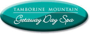 Tamborine Mountain Getaway Day Spa - VIC Tourism