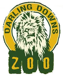 Darling Downs Zoo - VIC Tourism