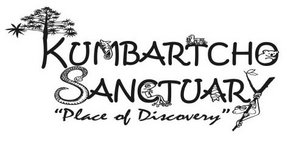 Kumbartcho Sanctuary - VIC Tourism