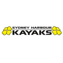 Sydney Harbour Kayaks - VIC Tourism