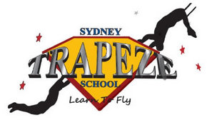 Sydney Trapeze School - VIC Tourism