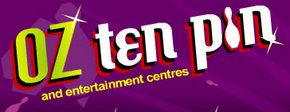 Oz Tenpin Narre Warren - VIC Tourism