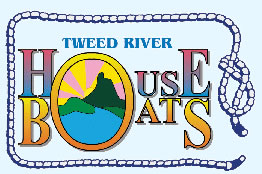 Tweed River House Boats - VIC Tourism