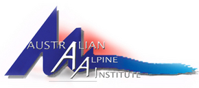 Alpine Institute - Gym  Sports Club - VIC Tourism