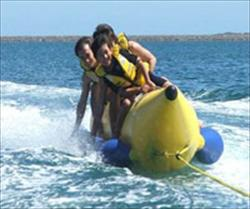 Rockingham Water Sports - VIC Tourism