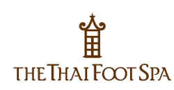 The Thai Foot Spa - VIC Tourism