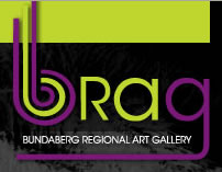 Bundaberg Regional Art Gallery - VIC Tourism
