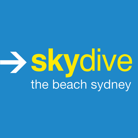 Skydive The Beach - VIC Tourism