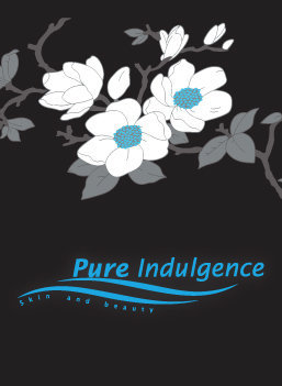 Pure Indulgence - Pacific Fair - VIC Tourism