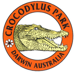 Crocodylus Park - VIC Tourism