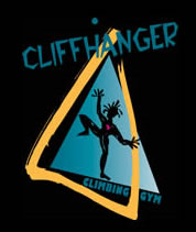 Cliffhanger Climbing Gym - VIC Tourism