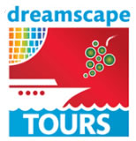 Dreamscape Tours - VIC Tourism