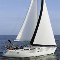 Victorian Yacht Charters - VIC Tourism