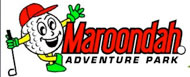 Maroondah Adventure Park - VIC Tourism
