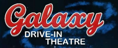 Galaxy Drive-in Theatre - VIC Tourism