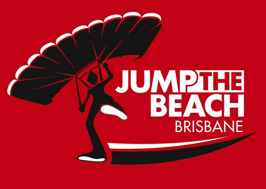 Jump the Beach Brisbane - VIC Tourism